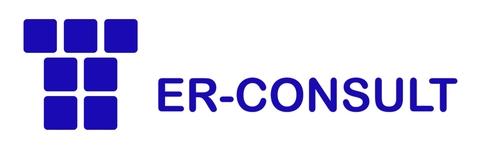 ER-Consult Logo