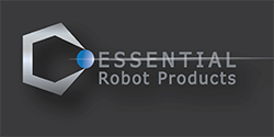 Essential Robot Products, Inc. Logo