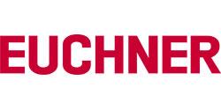 Euchner-USA Logo
