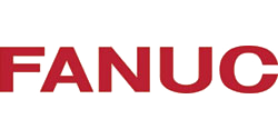 FANUC America Corporation Logo