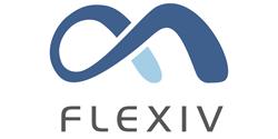 Flexiv Robotics Logo