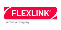 FlexLink Systems, Inc. Logo