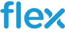 Flextronics Logo