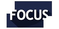 FOCUS Integration Logo