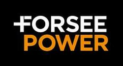 Forsee Power Logo