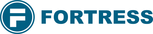 Fortress Safety Logo