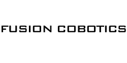 Fusion OEM Logo