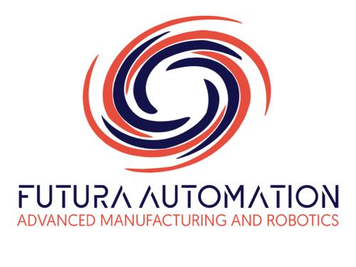 Futura Automation, LLC Logo