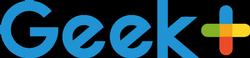 Geekplus America Inc. Logo