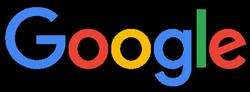 Google LLC Logo
