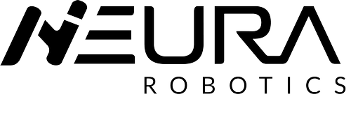 NEURA Robotics GmbH Logo