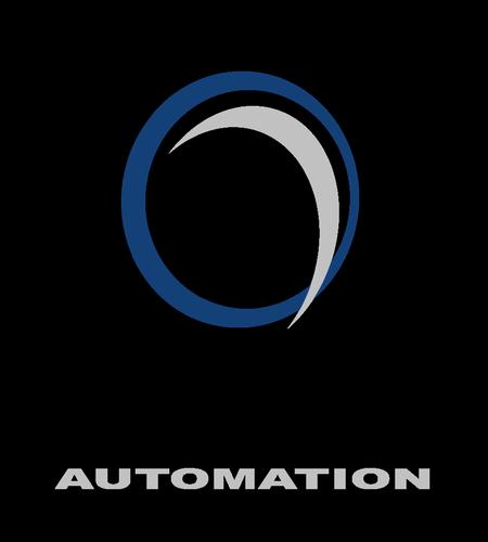 Hil-Man Automation LLC Logo