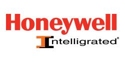 Honeywell Intelligrated Logo