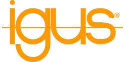 igus Inc. Logo
