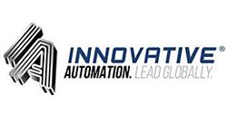 Innovative Automation Inc. Logo