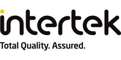 Intertek Group plc. Logo