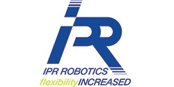 IPR Robotics, LLC