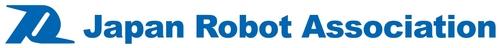 Japan Robot Association (JARA) Logo