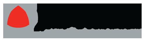 JMP Solutions, Automation and Robotics Division Logo