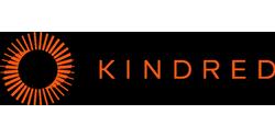 Kindred AI Logo