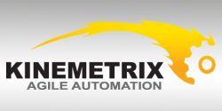 Kinemetrix Logo