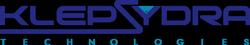 Klepsydra Technologies Logo