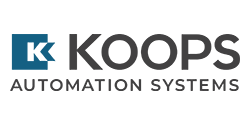 Koops Automation Systems Logo