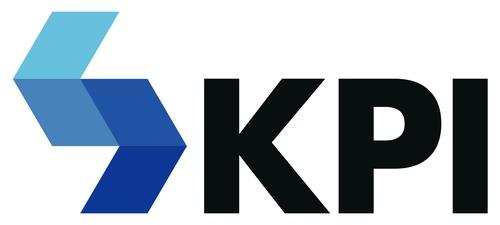 Kuecker Pulse Integration Logo