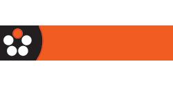 Lapp USA Logo