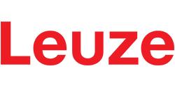 Leuze Electronic, Inc. Logo