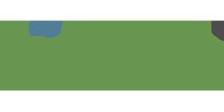 Littler Mendelson Logo
