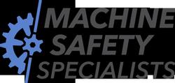 Machine Safety Specialists Logo