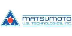 Matsumoto U.S. Technologies, Inc. Logo