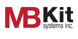 MB Kit Systems, LLC