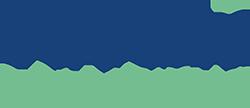 Mechavision Inc.(Touché Solutions) Logo