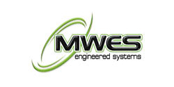 Midwest Engineered Systems Inc. Logo