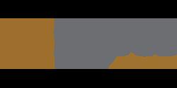 Milvus Robotics Logo
