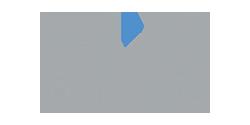 MiR - Mobile Industrial Robots Logo