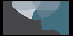 Motus Labs Logo