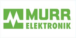 Murrelektronik, Inc. Logo