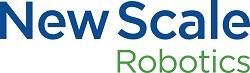 New Scale Robotics Logo