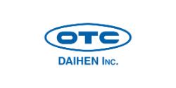 OTC DAIHEN Inc. Logo