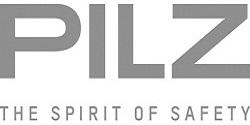 Pilz Automation Safety L.P.