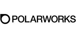 Polarworks Logo