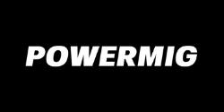 Powermig Automação E Soldagem Logo