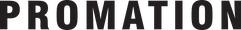 Promation Engineering Logo