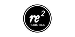 RE2 Robotics Logo