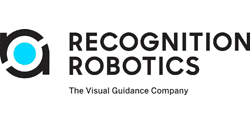 Recognition Robotics Inc. Logo