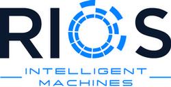 RIOS Intelligent Machines, Inc. Logo