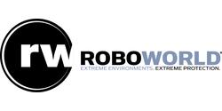 Roboworld, LLC Logo